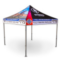 High Quality Gazebo Outdoor Price