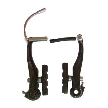 Road Bike Bicycle Caliper Brake
