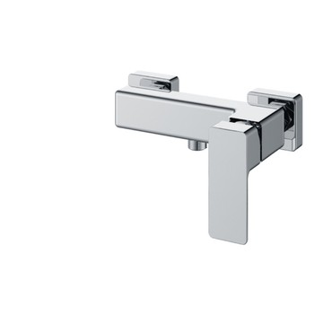Bath Shower Faucets Tap  bathroom Mixer