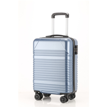 3 pieces Trolley Bags  Spinner Luggage Suitcase