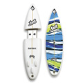 2018 fashionable Surf boat Usb stick