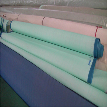 Synthetic Paper Making Forming Fabric