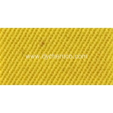 Acid Yellow 104 CAS NO.:12220-72-3