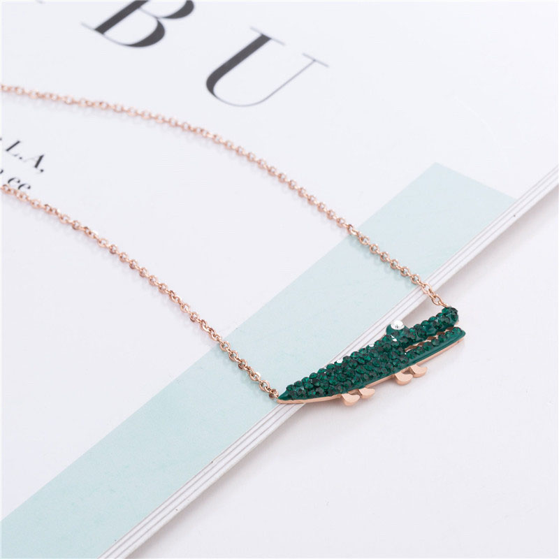 Women S Jewelry Necklace