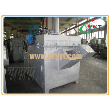 Gas Aluminium Melting Furnace (YYT-RLL)