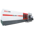 New Condition injection molding machine
