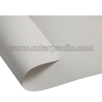 420g pvc tarpaulin tent cover vinyl coated fabric