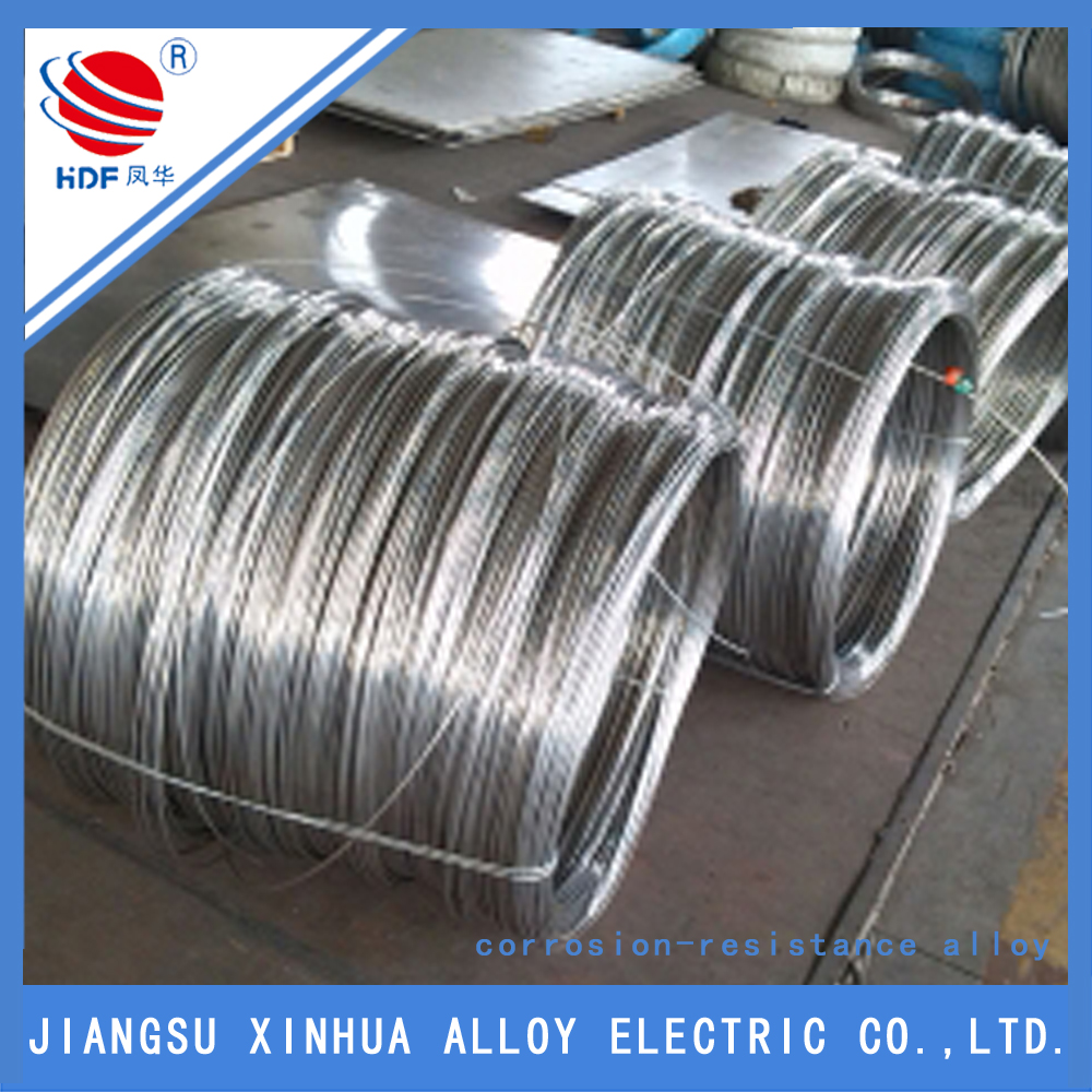 Nickel Chromium Wire