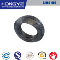 High Carbon Spring Steel Wire For Trampoline
