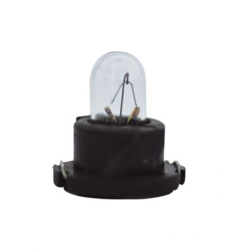 Auto Dashboard Light Lamps/A73V