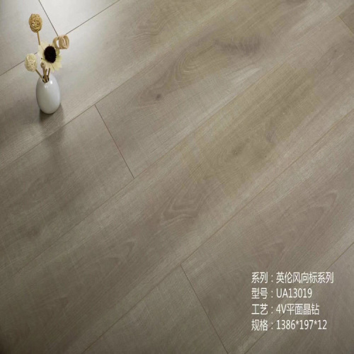 Pros And Cons Underlayment laminate flooring wall