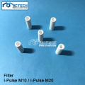 Filter for I-pulse M10 and M20 machine