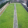 Excellent Quality Garden Engineering Drainage Board