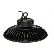 Led High Bay 200W UFO Waterproof IP65