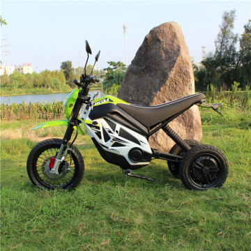 trike motorcycle electric 72v20ah lithium battery