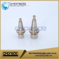 ISO GER CNC Collet chuck with High accuracy