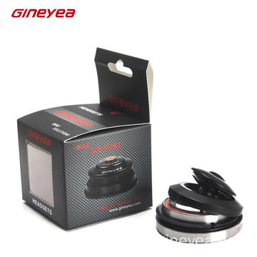 Gineyea GH-532 Aluminum Alloy Sealed