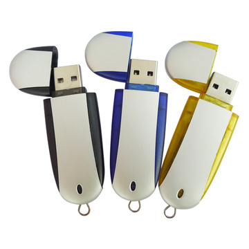Different Models Pen Drive USB Flash 3.0 Drive