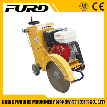 HONDA Gasoline Reinforced Concrete Cutting Machine for Sale (FQG-500)