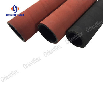 high temperature flexible petroleum hose gasoline 20bar