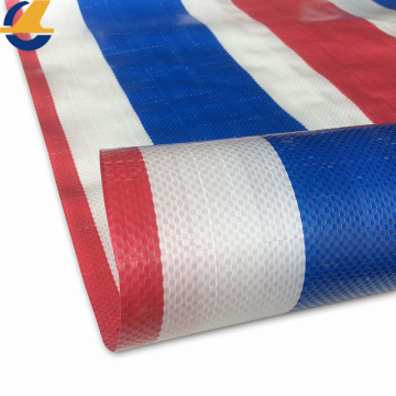 Heavy Duty Water Resistance Roof Tarp