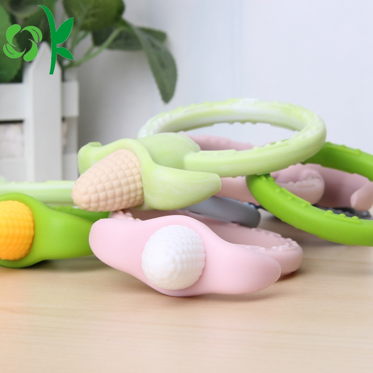 baby tooth toys