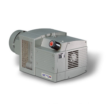 Pressure Oilless Diaphragm Vacuum Pump