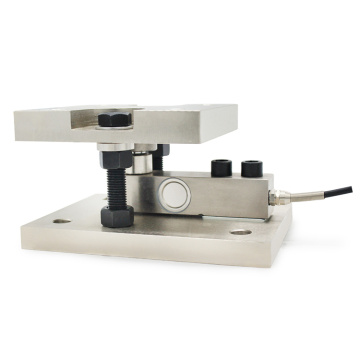 Weighing Module four-Head Beam Load Cell