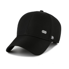 100% polyester malange single jersey hat
