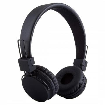 Hot sale  foldable headphone wired stereo headphones