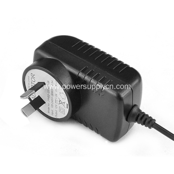 Ac dc adjustable power supply
