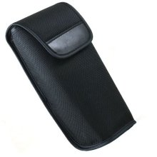 Camera Flash Case Bag Pouch for Canon Speedlite 430EX II, 580EX II 540EZ Nikon SB-600 SB-800 Yongnuo