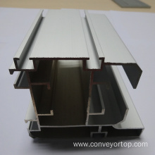 Aluminum Extrusion Profile for Speed Chain Coneyor