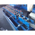 Gear Transmission Shutter Door Strip Roll Forming Machine