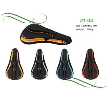 300*160mm Adult Bike Saddle Cover
