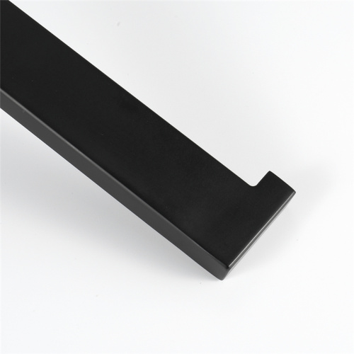 HIDEEP Stainless Steel Black Bathroom Paper Holder