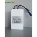 12V20Ah LFP Lithium Ion Battery