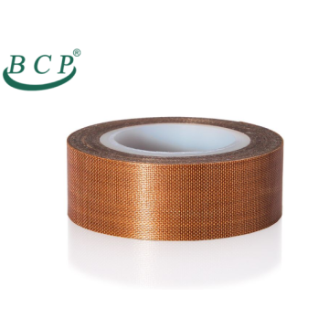 High Temperature Resistance PTFE Tape