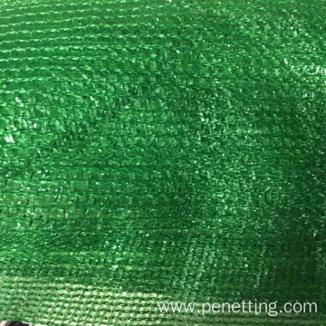 Agricultural net used green sun shade net