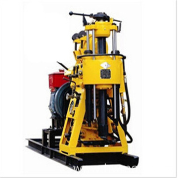 Water Well Drilling Rig Core Drill Rig