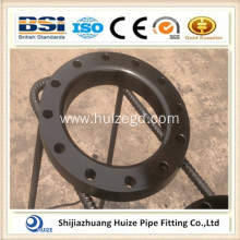 forged socked welded flange