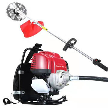 Small Brush Cutter Price For Weeds
