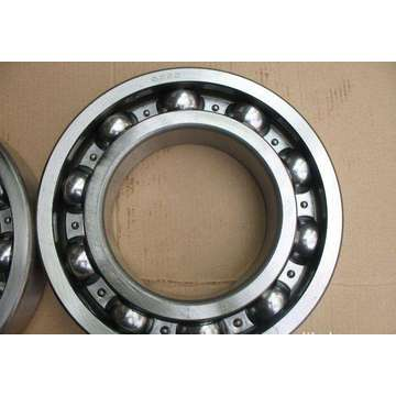 Deep Groove Ball Bearing (61902)
