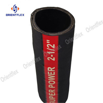 200psi continental fuel pump oil hose pipe 50ft