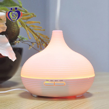 Electric Mini Scent Aroma Diffuser Machine