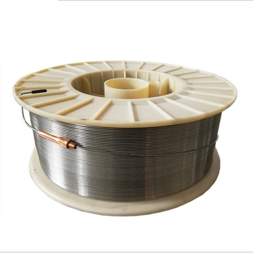 flux cored welding wire (6)