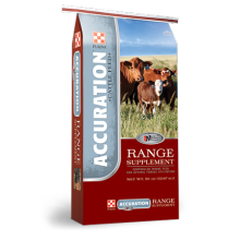 Beef Cattle Feeds Packaging Customized Cattle Food Bags