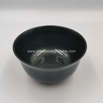 Customized Logo Compostable Premium Durable Tableware Bowl