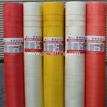 Good Quality Reinforcement Fiberglass Mesh Tape
