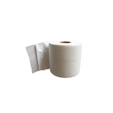 Meltblown filter polypropylene meltblown nonwoven fabric